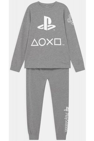 NAME IT PIJAMA PLAY STATION NIÑO 13191590 para niño