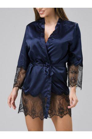 Luna Kimono Cabaret para mujer