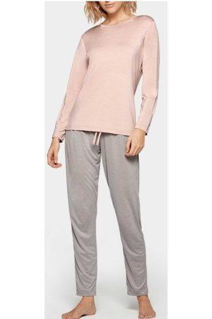 Impetus Pijama Soft Premium 8500F84 para mujer