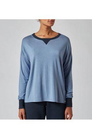 Skiny Camiseta Sleeve 080268 para mujer