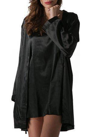 Luna Kimono Prestige de para mujer