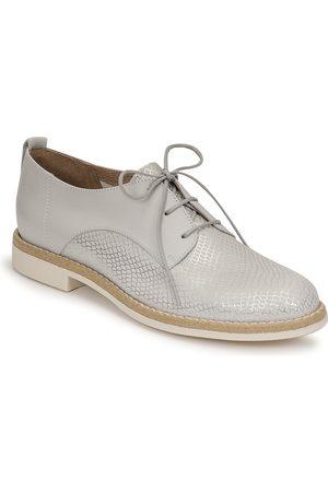 San Marina Zapatos Mujer MASSILIA para mujer