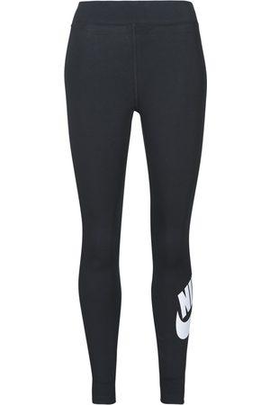 Nike Panties NSESSNTL GX HR LGGNG FTRA para mujer
