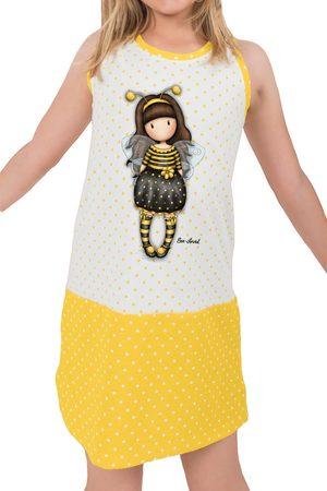 Admas Camisón Bee-Loved Santoro London para niña