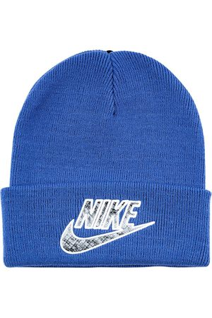 Supreme Gorro de x Nike