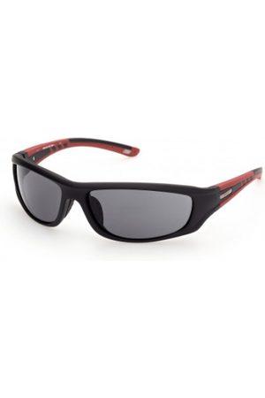 Skechers SE9068 02A Matte Black