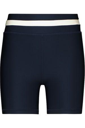 The Upside Shorts ciclistas Mallorca