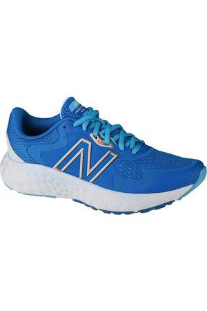 New Balance Zapatillas de running Fresh Foam Evoz v1 para mujer