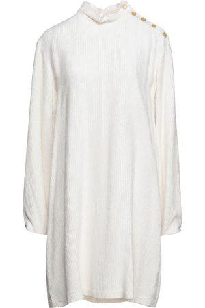 ALYSI Mujer Vestidos - Minivestidos
