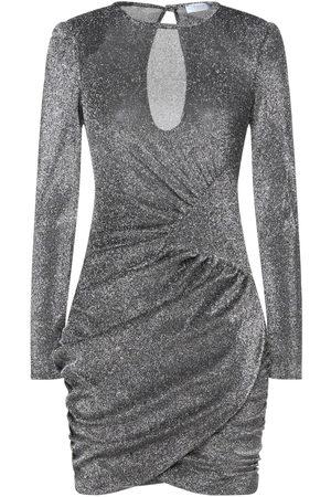 Relish Mujer Vestidos - Minivestidos