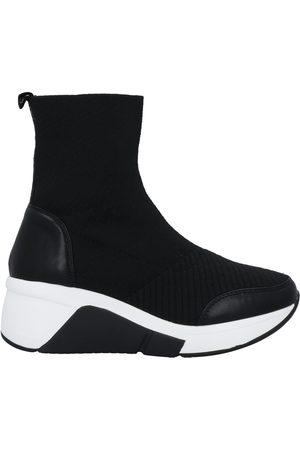 Gattinoni Sneakers abotinadas