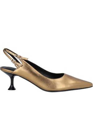 SIGERSON MORRISON Zapatos de salón