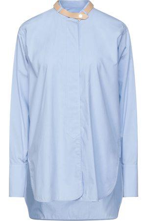 Belstaff Mujer Camisas - Camisas