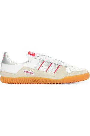 """adidas   Hombre Sneakers """"indoor Comp"""" 10.5"""