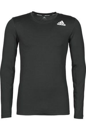 adidas Camiseta manga larga TF LS para hombre