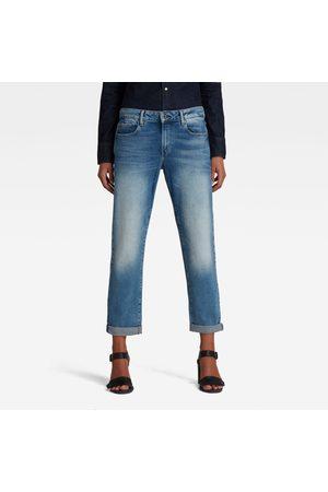 G-Star Jeans Kate Boyfriend