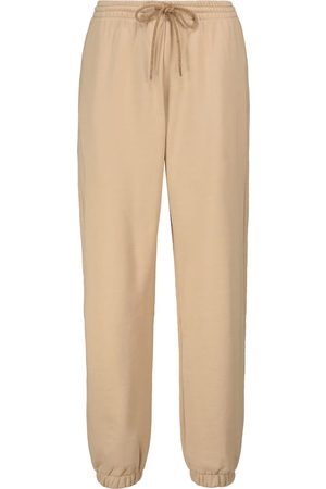 WARDROBE.NYC Release 02 pantalones de chándal