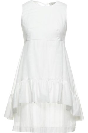 L'Autre Chose Mujer Vestidos - Minivestidos