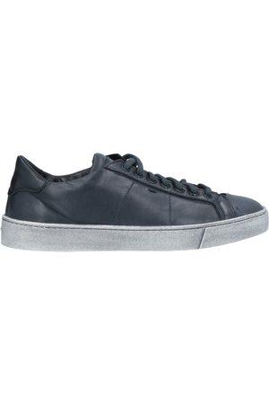 santoni Sneakers & Deportivas