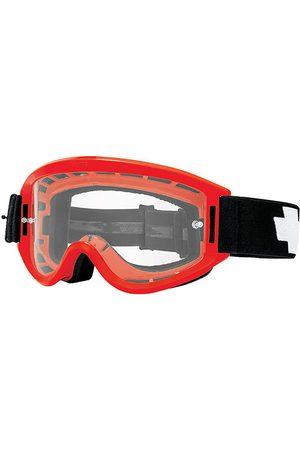 Spy Hombre Gafas de sol - Gafas de Sol BREAKAWAY 323291512100