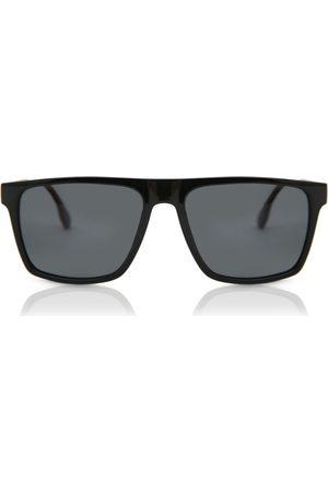 Arise Collective Hombre Gafas de sol - Gafas de Sol Nafplion D01-P12 PT20065