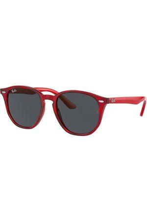 Ray-Ban Hombre Gafas de sol - Gafas de Sol RJ9070S 707787