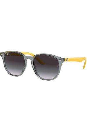 Ray-Ban Hombre Gafas de sol - Gafas de Sol RJ9070S 70788G