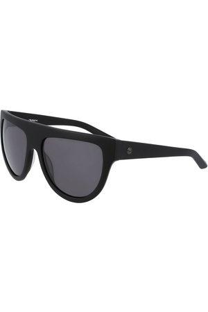 Dragon Alliance Hombre Gafas de sol - Gafas de Sol DR DUSK LL 002