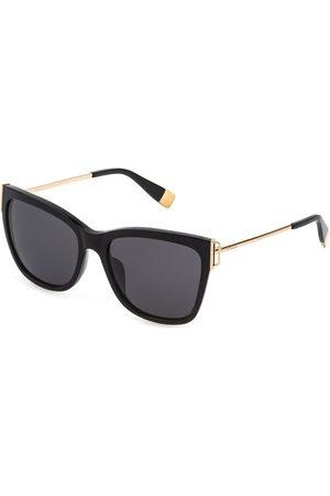 Furla Hombre Gafas de sol - Gafas de Sol SFU462 0700