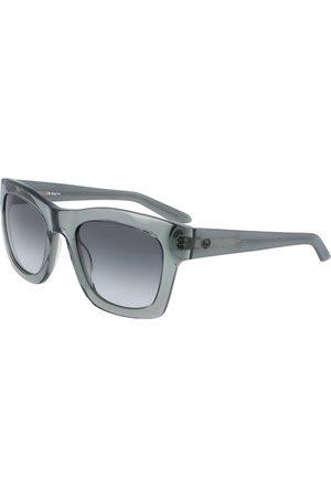 Dragon Alliance Gafas de Sol DR WAVERLY LL 020