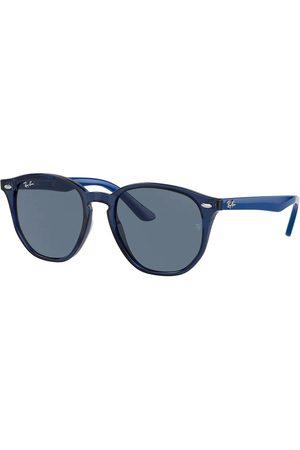 Ray-Ban Hombre Gafas de sol - Gafas de Sol RJ9070S 707680