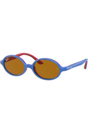 Ray-Ban Gafas de Sol RJ9145S 7084/3