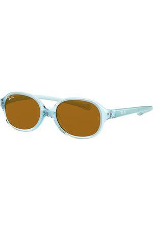 Ray-Ban Hombre Gafas de sol - Gafas de Sol RJ9187S 7081/3