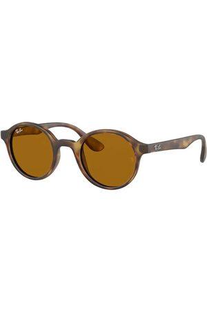 Ray-Ban Gafas de Sol RJ9161S 7088/3