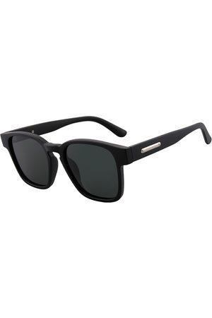 ME New York Gafas de Sol Yonk Polarized 80166
