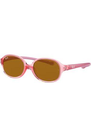 Ray-Ban Hombre Gafas de sol - Gafas de Sol RJ9187S 7080/3
