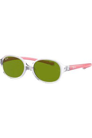 Ray-Ban Hombre Gafas de sol - Gafas de Sol RJ9187S 7082/2