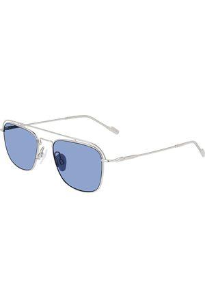 Calvin Klein Hombre Gafas de sol - Gafas de Sol CK21107S 045