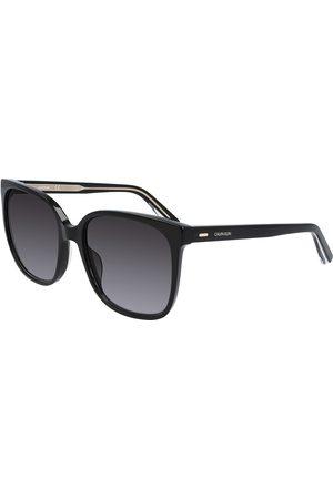 Calvin Klein Hombre Gafas de sol - Gafas de Sol CK21707S 001
