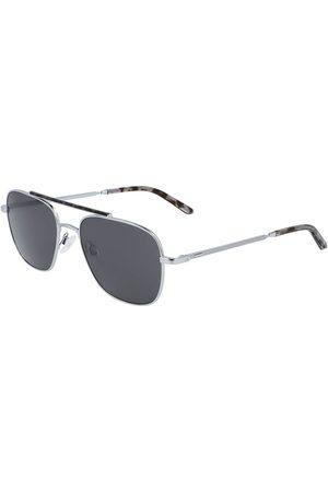 Calvin Klein Hombre Gafas de sol - Gafas de Sol CK21104S 014