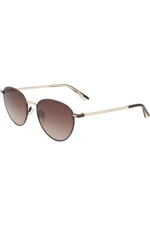 Calvin Klein Gafas de Sol CK21105S 200