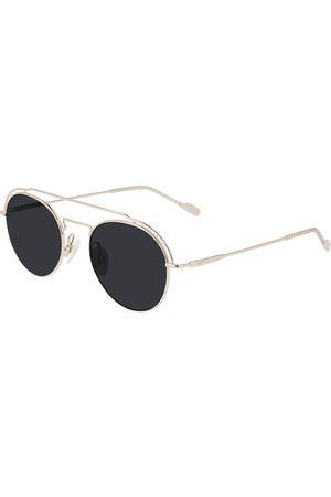 Calvin Klein Gafas de Sol CK21106S 717