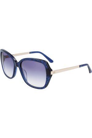 Calvin Klein Hombre Gafas de sol - Gafas de Sol CK21704S 456