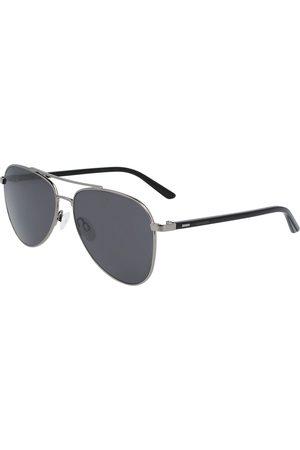 Calvin Klein Hombre Gafas de sol - Gafas de Sol CK21306S 008