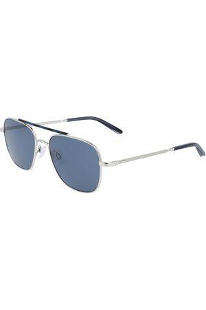 Calvin Klein Gafas de Sol CK21104S 045