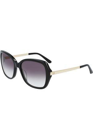Calvin Klein Hombre Gafas de sol - Gafas de Sol CK21704S 001