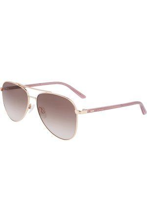 Calvin Klein Gafas de Sol CK21306S 780