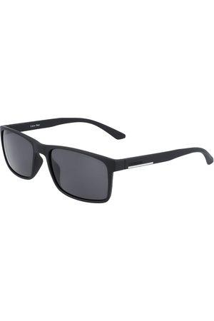 Calvin Klein Hombre Gafas de sol - Gafas de Sol CK21508S 001