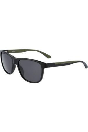 Calvin Klein Hombre Gafas de sol - Gafas de Sol CK21509S 001