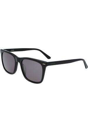 Calvin Klein Hombre Gafas de sol - Gafas de Sol CK21507S 001